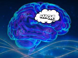 brainworm