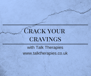crack-cravings